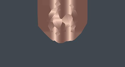 Bottega del Sale Wedding | Fotografo di matrimonio a Bassano del Grappa, Vicenza e tutta Italia